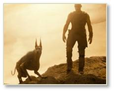 Riddick, Riddick 3, Riddick 2013