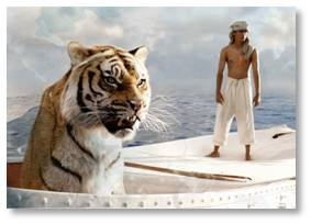 Life of Pi, Irrfan Khan, Ang Lee, Suraj Sharma