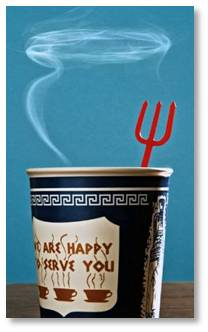 Coffee good or bad for you