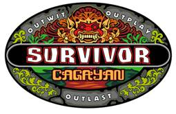 Survivor Cagayan, Outwit outplay outlast