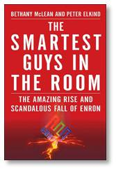 Watch Out for The Smartest Guy in the Room - The Next Phase ...