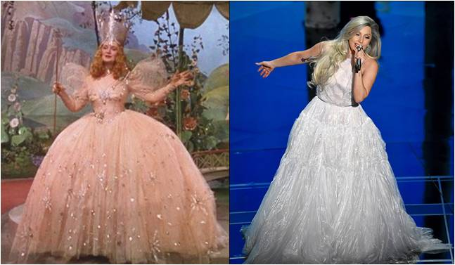 glinda the good witch of the north archives the next phase blogthe