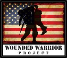 Among the largest veteran's charities in America, the Wounded Warrior Project has come under pretty intense scrutiny in the past 24 months. Recent reports cause me to question its leadership, financial management and purpose. Is it a legitimate charity? Does it uphold its mission statement? Does it serve our veterans?