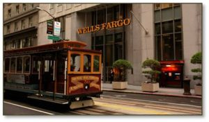 Once again a major financial institution has been caught raiding the cookie jar and its senior management is attempting to avoid blame by putting it all on the employees. According to Wells Fargo CEO John Stumpf, he tried to stop the unreliable underlings who were creating false accounts and opening new accounts for customers without their permission. Honest, he did.