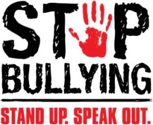 How are children to learn good manners and proper behavior if no one speaks up? A boy who bullies his sister will go on to bully other children—other girls—because he has learned that he can get away with it.