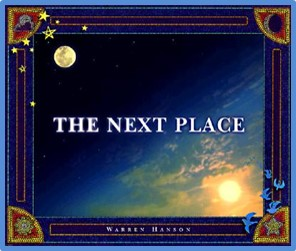 The Next Place by Warren Hanson