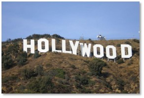 sexual assault in Hollywood