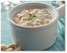 Superbowl wager, Legal Seafoods Clam Chowder, Charlie Baker