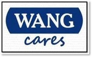 Wang Laboratores, Wang Cares, wasted time