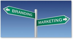 branding, marketing, messaging, facts