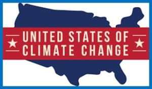 United States of Climate Change, Al Gore, Theodor Roszak