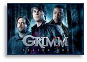 Grimm, David Giuntoli, Bitsie Tulloch Russell Hornsby,