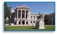 Museum of Fine Arts, MFA, Boston Museum of Fine Arts, @MFAboston
