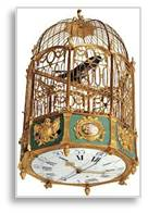 gilded cage, helicopter parent