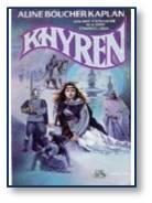 Khyren (Baen Books)