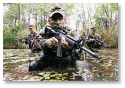 US Army, Army Rangers, Rangers