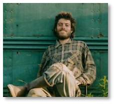 Chris McCandless, Into the Wild, Jon Krakauer