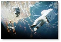 Gravity, @Gravity_Movie