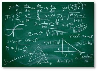 math equations, quants, quantitative analysis,