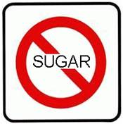 """Today, more people know something about the kinds of diabetes and other problems with sugar. While the awareness has grown, however, it is nearly impossible to escape sugar in one's diet. Under many names, some clear and some murky, food manufacturers include sugar in many foods, from cold cereal to """"healthy"""" snacks."""