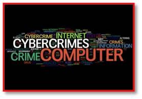 Computer Cybercrimes