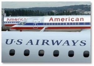 The U.S. Justice Department is investigating major airlines on charges of price fixing.