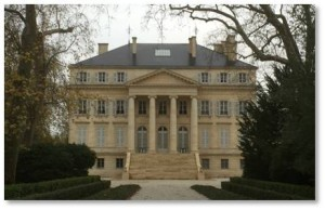 The bulk of our Chateaux, Rivers and Wine trip took place in the southwest part of France, in and around Bordeaux.