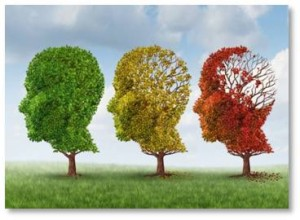 Alzheimer's Disease, dementia, Downs Syndrome