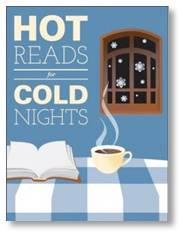 Reading fits right into winter. Days are shorter, darker and colder; an invitation to find a good book and make yourself comfortable. There are so many good choices – put your ruby slipper socks on, make a cup of tea and settle in for some quiet time. Here's what's on my reading list: