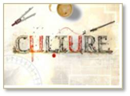 Corporate culture is a system of values, beliefs, and behaviors that shape how real work gets done in an organization. When organizational culture is healthy it is aligned to business strategy; motivating employees to act and behave in ways that support the achievement of business goals.