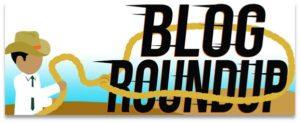 Roundup of Blog POsts