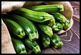 zucchini, zucchini bread, zucchini recipes, stuffed zucchini