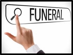 funeral, cost of funeral, pre-planning funeral