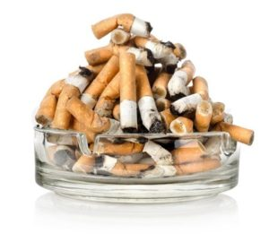 cigarettes, ashtray, public smoking, smoker's rights, changing cultural norms