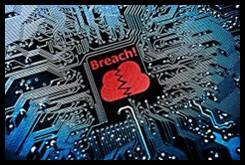 data breach, data security, computer security, data breaches