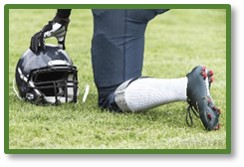take a knee, football player, Colin Kaepernick, NFL, protest