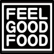 Feel Good Food, Comfort Food, serotonin, carbohydrates