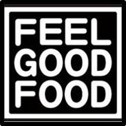 Feel Good Food, Comfort Food, serotonin, carbohydrates