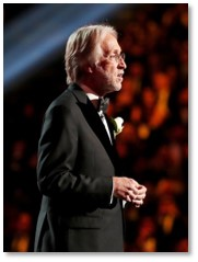 Neil Portnow, Grammy Awards