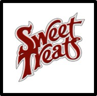 Sweet Treats, Comfort Food, brownies, tapioca pudding
