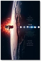The Beyond Movie, Amazon Prime
