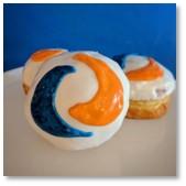 Tide Pods, Tide Pod Challenge, Tide Pod Donuts
