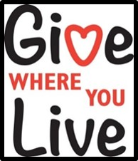 Give Where You Live, Apathy, Compassion