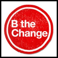 B the Change, B Corp, Benefit Corporation