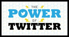 The Power of Twitter, Twitter shaming, tweetstorm