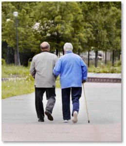 Alzheimer's, genetic factors