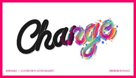 change, life changes, ready