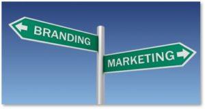 branding, marketing, messaging, facts