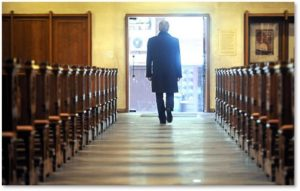 Catholic, leaving the church, pedophiles, sexual abuse