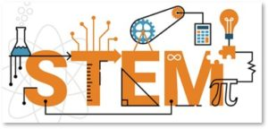 STEM jobs, science, technology, engineering, math